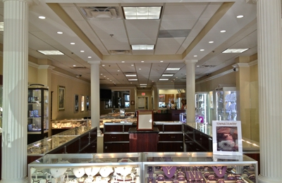 Connellys Diamond Gallery - Latham, NY