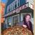 Park Lane Pizza