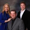 Team Neal Home Loans - Cory & Amy Neal