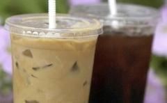 Chickadee Coffee House & Deli