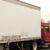 CDL Rental Service - CDL Test Truck Rental