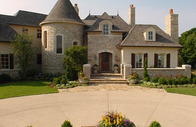 Goldberg Design Group - Carmel, IN