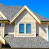 Pechacek's General Contracting, Roofing & Siding LLC