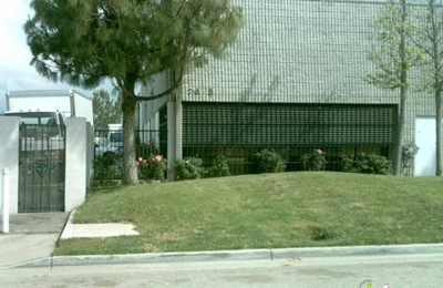 Inland Indoor Batting Cages 7393 Orangewood Dr, Riverside, CA ...