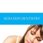 Smile Structure Dentistry - San Antonio, TX