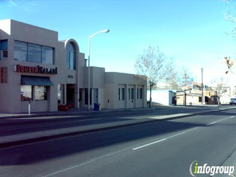 Image Result For Interior Decorators In Albuquerque Nm