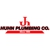 Huhn Plumbing Co LLC
