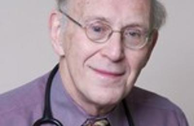 Dr. Stanley J Haberman, MD - Trenton, NJ