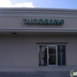 Sunshine Learning Center Inc - Margate, FL