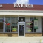 Xcellent Stylists & Barbers - Cleveland, OH
