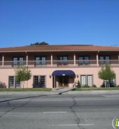 Amber Realty & Property Management - San Jose, CA