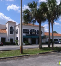 Quest Diagnostics 1060 W State Road 434, Longwood, FL 32750