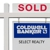 Coldwell Banker Select Realty