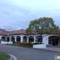 California Cuts - San Diego, CA