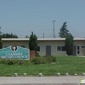 Calvary Baptist Church Of Santa Clara - Santa Clara, CA