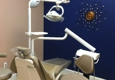 Simply Dental, P. A. - Houston, TX