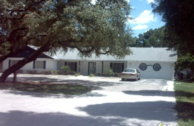 Bloomingdale Eyecare - Brandon, FL