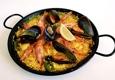 Gourmet Kitchen to-go - West Palm Beach, FL