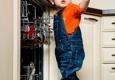 Appliance Repair Miami - Miami, FL