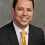 Edward Jones - Financial Advisor: Jared M Mora