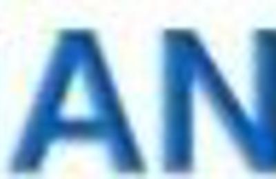 Bobby Layman Chevrolet >> Bobby Layman Chevrolet Inc 3900 W Broad St Columbus Oh 43228