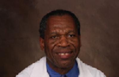 Gaston Medical Associates 2664 Court Dr, Gastonia, NC 28054