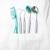 Dental Innovations