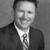 Edward Jones - Financial Advisor: Stephen D Gerger
