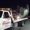 Bumpass Towing LLC & Affordable Backhoe Service LLC