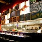 Steelhead Diner - Seattle, WA