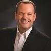 Mike Kistler - State Farm Insurance Agent