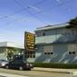 Ocean Park Motel - San Francisco, CA