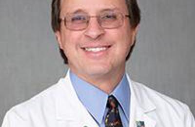 Paul Mendez, MD - Miami, FL