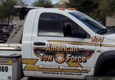 ATF American Tow Force - Pinellas Park, FL