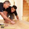 Advanced Wood Floors