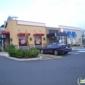 Long John Silver's - Hartford, CT
