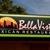 Bella Vista Mexican Restaurant