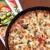 Quatro's Deep Pan Pizza