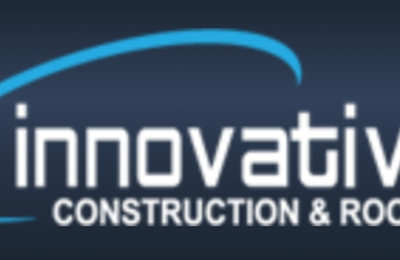 Innovative Construction and Roofing - Saint Louis, MO