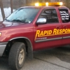 Rapid Response 24/7 Emergency Roadside Service