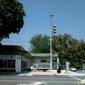 Designer Door & Window - Burbank, CA