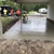 Coastal Concrete of Charleston