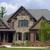 ProLuxImage Atlanta Real Estate Photography
