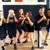 Tandez Academy of Martial Arts