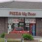 Friends Salon Hair & Nails Inc - San Jose, CA