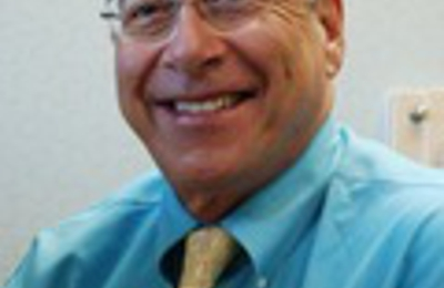 Dr. Charles Sisson - Huntington, WV