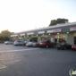 Continental Food - North Hollywood, CA