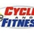 D F C Cycles & Fitness
