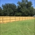 Tanner fence inc