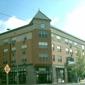 Albina Community Bank - Portland, OR